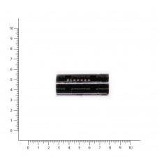 Beretta/Benelli Mobilchoke (Дульная насадка 12 к. 50/0,1 ) Cod.02.002/00