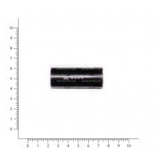 Beretta/Benelli Mobilchoke (Дульная насадка 12 к. 50/0,25) Cod.02.003/00