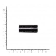 Beretta/Benelli Mobilchoke (Дульная насадка 12 к. 50/Skeet) Cod.02.001/00