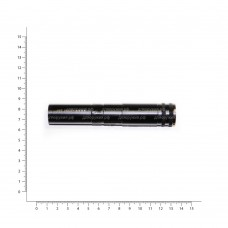 Beretta/Benelli Optima Choke Plus (Дульная насадка 12 к. 120/0,25) CRIO Cod.02.857/00