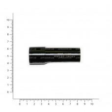 Beretta/Benelli SPAS (Дульная насадка 12 к. 70/парадокс для наруж.резьбы Cod.02.210/00