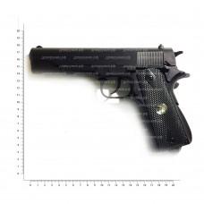 BORNER mod. CLT 125 (пистолет пневматический) 8.5030