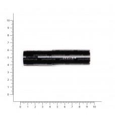 Browning Invector Choke (Дульная насадка 12 к. 88/0,75) Cod.02.501/00