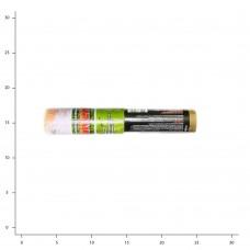 Факел дымовой (зеленый)
