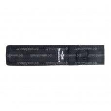 Чехол для метательного ножа ЧЛ-2