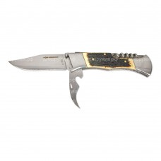 """Нож складной C-157 """"Ножемир"""""""