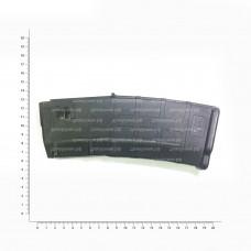 Магазин PUFGUN AR к.223Rem. 30-мест. (AR-15/M4/M16) 54009