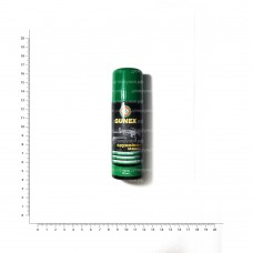 Масло Ballistol Gunex-2000 sprey 50 мл. 22153