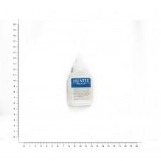 Масло Huntex premium нейтр.40 мл.