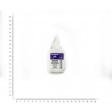 Масло Huntex premium нейтр.40 мл. (для пневматического оружия)