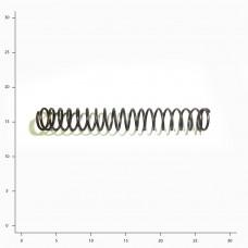 МЦ 21-12 (Пружина ствола) 000002