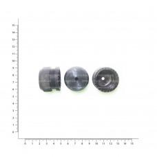МР-153 (Гайка ствола короткая) 00443