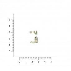 МР-153 (Извлекатель) пасп.31 00415