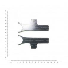 МР-153 (Ключ сложный) 00422