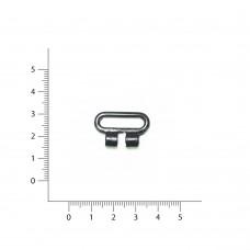 МР-153 (Кольцо антабки) пасп.9 00403