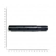 МР-153 (Насадка дульная 150/0,0)