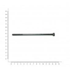 МР-153 (Винт стяжной для пласт. приклада) 00515