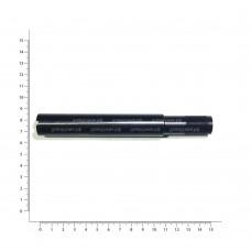 МР-18-20к (Насадка дульная 150/Парадокс)