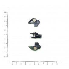 МР-18 (Предохранитель) сб. 5-01 00554