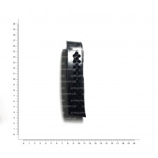 МР-27 (Амортизатор толстый) комфорт (Логрус)