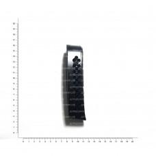 МР-27 (Амортизатор толстый) комфорт Спортинг (Логрус)