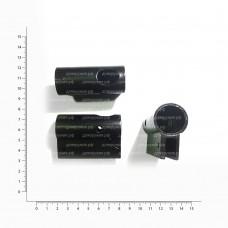 МР-38 (Колодка механизма) 52702