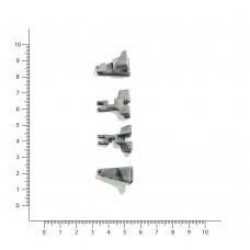 МР-39Е (Разобщитель инерционный) 00150