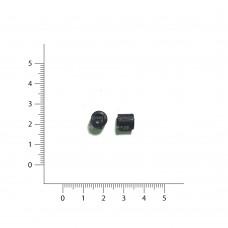 МР-40 (МР-512, 53) (Прокладка ствольная увел.отв.) 52506