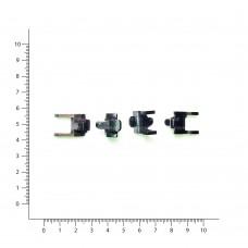 МР-43 (Подаватель 4-10) 00266