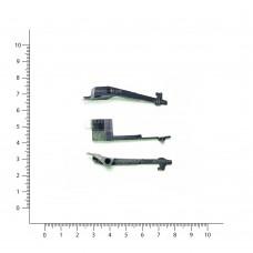 МР-43 (Шептало правое) 00248