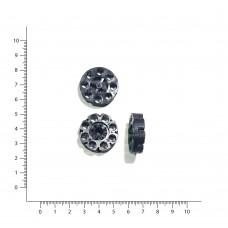 МР-514 (Магазин под пули) 52815