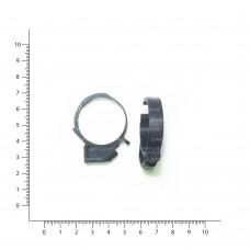 МР-60 (Кольцо блокировки) пасп.7 52647