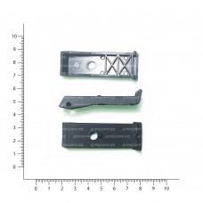 МР-60 (Планка прицельная) пасп.38 52642
