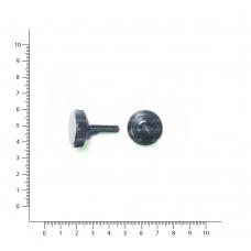 МР-60 (Винт приклада) Сб8 пасп.50 52615