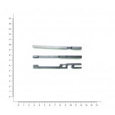МР-60 (Защелка) пасп.19 52616