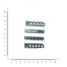 МР-61 (Магазин) пасп.58 52601