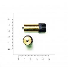 МР-651 (Клапан в сб. под баллон 7 гр.) 29539