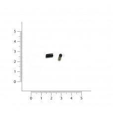 МР-651 (Ось крючка спускового) 29526