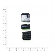 МР-654 (Корпус клапана без проточки) 84287