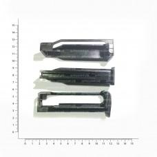 МР-654 (Корпус магазина) 82684