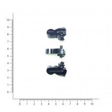 МР-654 (Курок) нового образца 84284