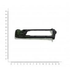 МР-654 (Магазин в сборе нового образца узкий для мод.32) 82686