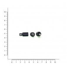МР-654 (Винт поджимной без кольца) 82617
