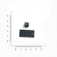 МР-654 (Винт поджимной потайной с ключом)