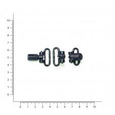 МР-654 (Винт поджимной в сб.) 82731