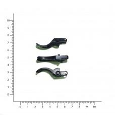 МР-79 (Крючок спусковой) 82622
