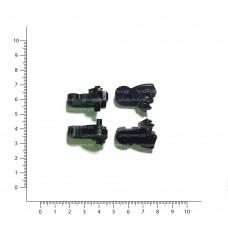МР-79 (Курок) 82643