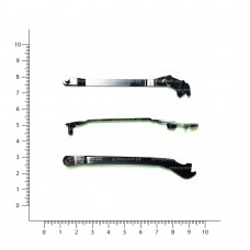 МР-80-13Т (Тяга с рычагом взвода в сб.) 84502