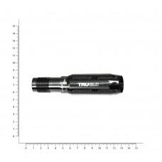 Поличок Truglo Titan 12кал. для Winchester/Browning Invector Series/Mossb TG1002