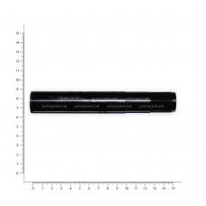РС-12 (Втулка сменная 100/0,5) (удлинитель) РС-12М.00.12-01
